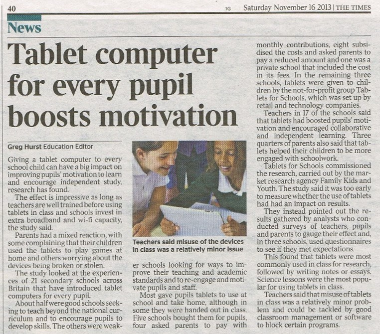 english english newspaper research teach using A volume of research papers giving an international and national perspective on english language teaching and learning in nepal this research study used eyetracking methods to investigate how adults and young learners process readings which combine text, audio and pictures this research paper.