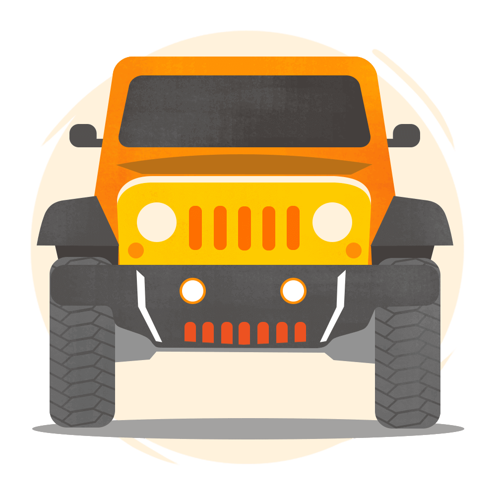 Jeep Meaning In Arabic Jeep In Arabic U Dictionary English