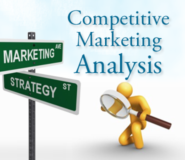 internet business analysis While the internet makes some aspects of business easier for both the customer and the company, the element of communication can sometimes be more challenging.