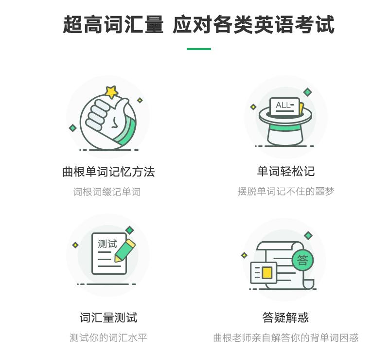 web-03.jpg